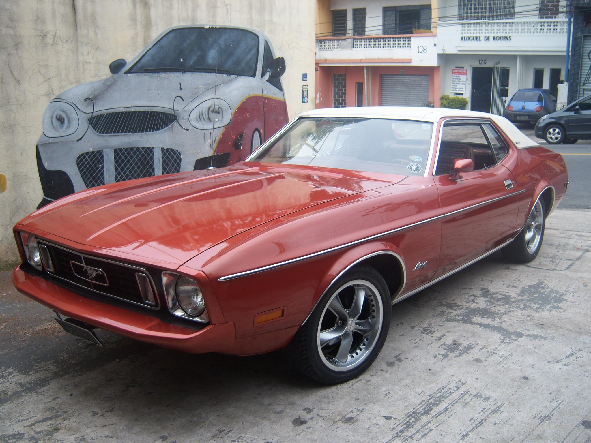 tapecaria-carros-antigos-29.jpg